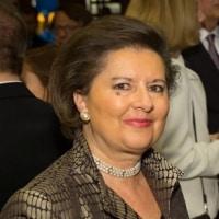 Christa Bleyleben