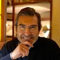 Luis T.De Arriba