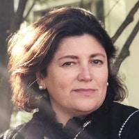 Fuensanta Díaz