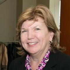 Heidi Tourkistas