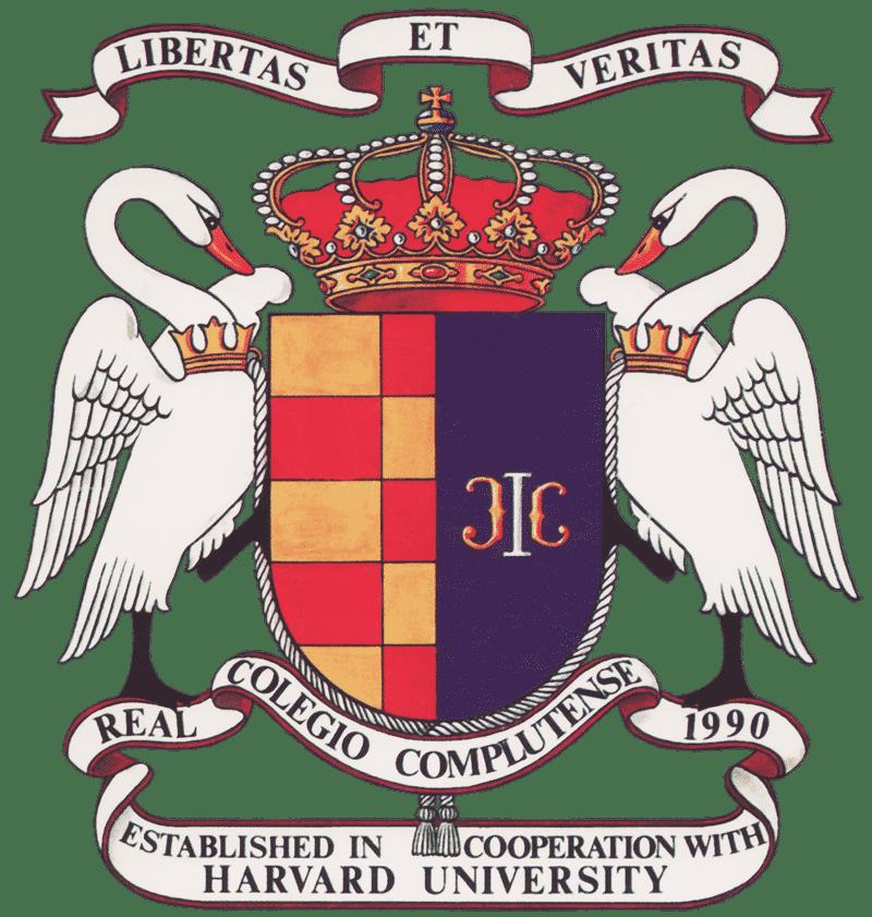 RCC Harvard Exe